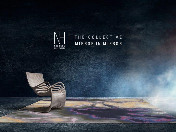 Mirror In Mirror Catalog