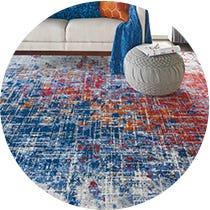 Nourison Rugs Area Carpet And Home Decor